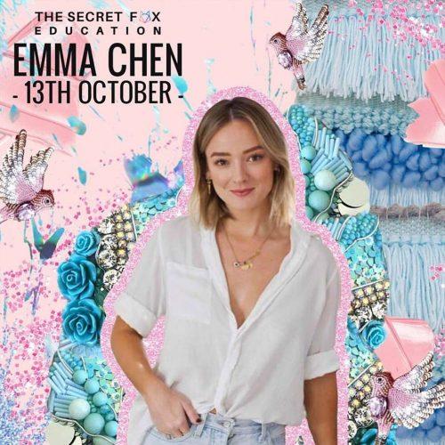 2018-10-EmmaChen