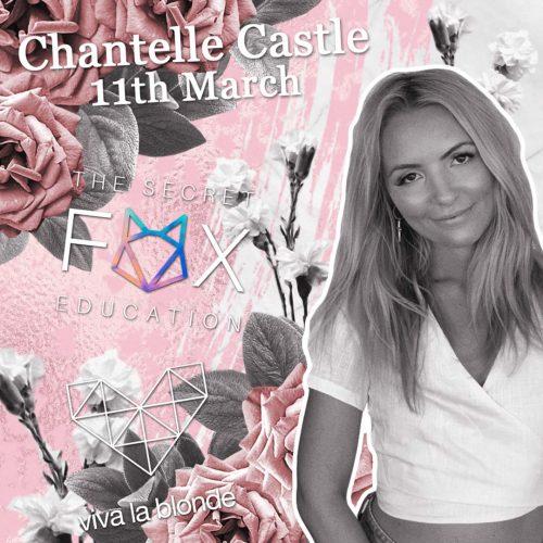 2019-03-ChatelleCastle