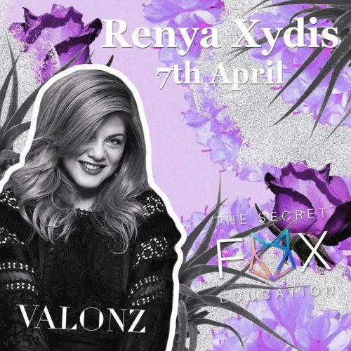 2019-04-RenyaXydix