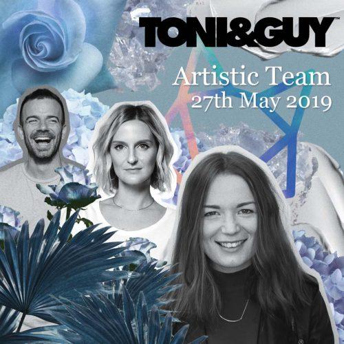 2019-05-TonyGuy