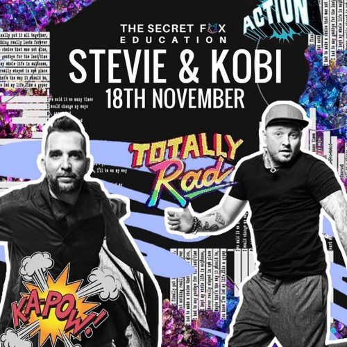 2019-11-StevieKobi