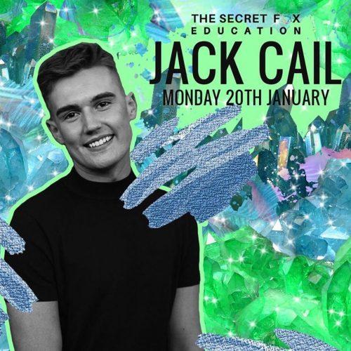 2020-01-JackCail