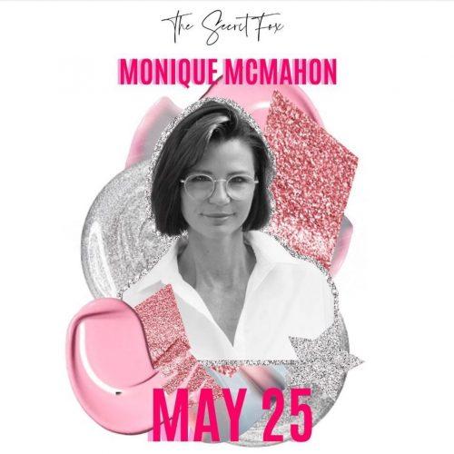 2020-05-MoniqueMcMahon