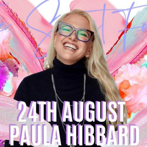 2020-08-PaulaHIbbard