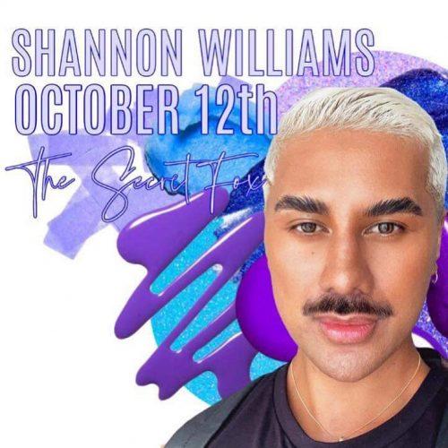 2020-10-ShannonWilliams