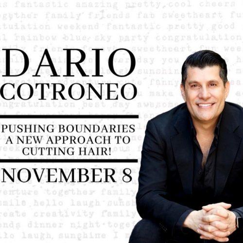 2020-11-Dario
