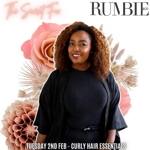2021-02-Rumbie