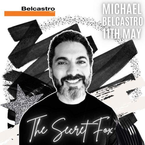 2021-05-MichaelBelcastro