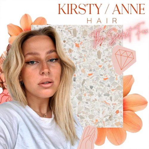 2021-09-Kirsty