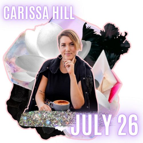 2021-07-CarissaHill